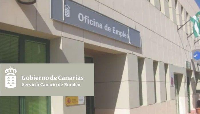 Canarias pondrá en marcha una prestación para trabajadores en ERTE que cobren menos del salario mínimo