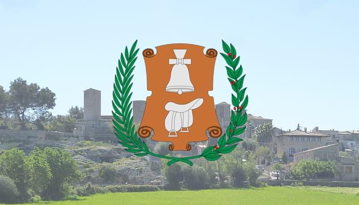 Bolsa de Empleo de Auxiliar Administrativo en Sencelles