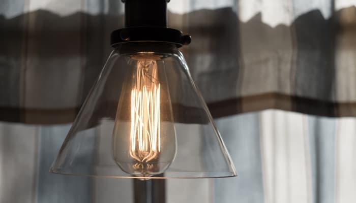 Así te afectará el cambio de la tarifa de la luz