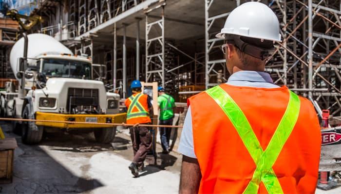 Una empresa hormigonera creará 150 puestos de trabajo en El Puerto de Santa María