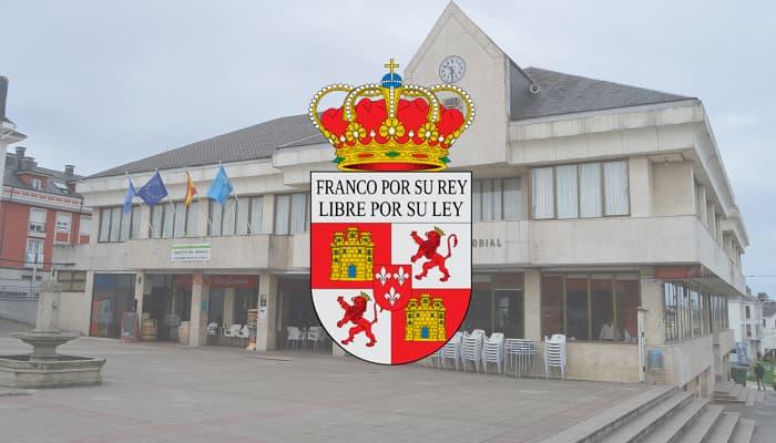 Ayuntamiento de El Franco