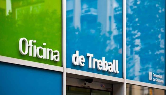 Nueva ayuda para trabajadores en ERTE en Cataluña de hasta 700 euros: cómo solicitarla
