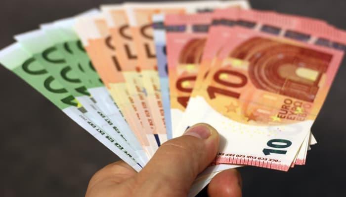 Así puedes comprobar si eres beneficiario de la ayuda de 210 euros de la Junta de Andalucía
