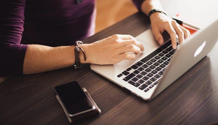 La Cámara de Comercio de Cádiz pone en marcha nuevos cursos online para personas desempleadas entre 45 y 60 años