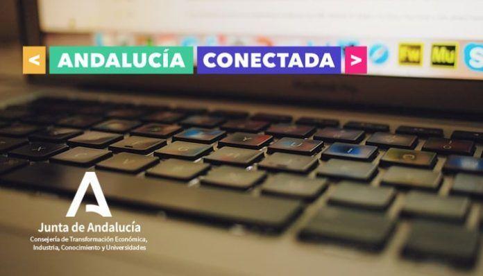 Cursos online andalucia es digital